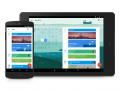 Calendar, Gmail, Android, Google