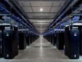 Facebook Altoona datacenter