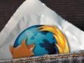 Firefox 10 ans