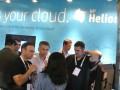 Helion OpenStack Summit