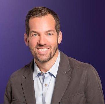 Mike Kail Yahoo