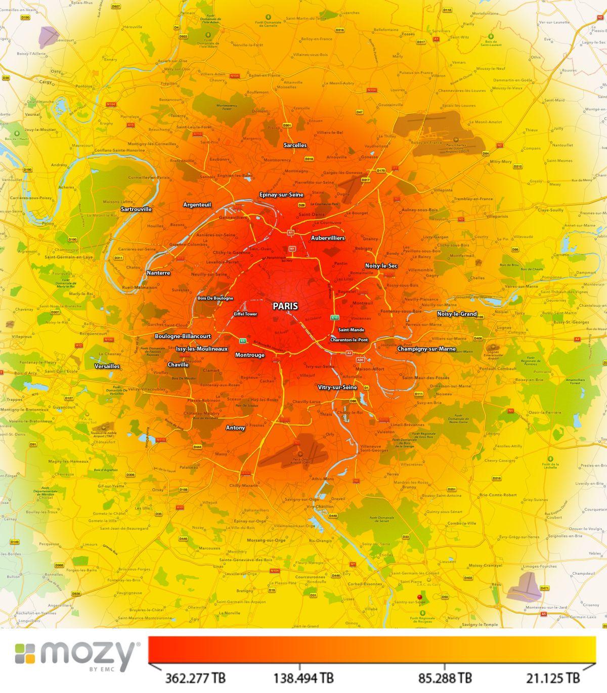 Mozy-Map-Paris
