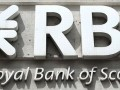 Royal Bank of Scotland - RBS
