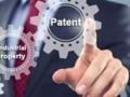 brevets patent