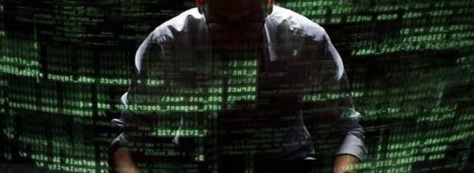 Trend Micro ausculte la cybercriminalité underground en France