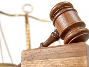 égalité-justice-©-Junial-Enterprises-Fotolia.com_