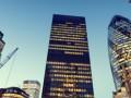 city-londres