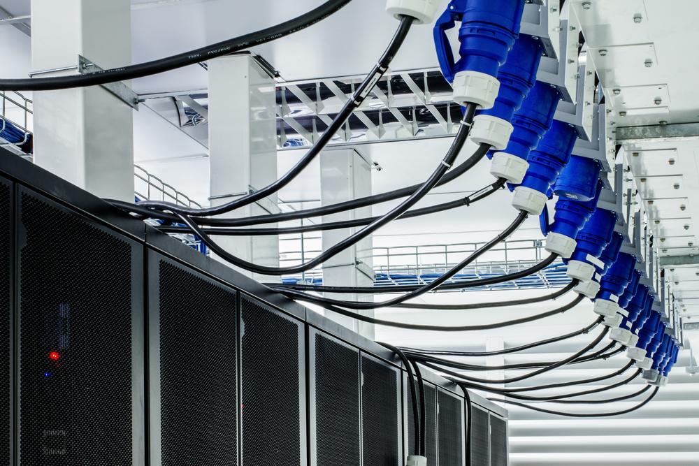 Datacenters : AT&T cède des actifs à Brookfield Infrastructure