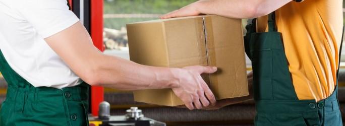 fournisseur supply chain carton