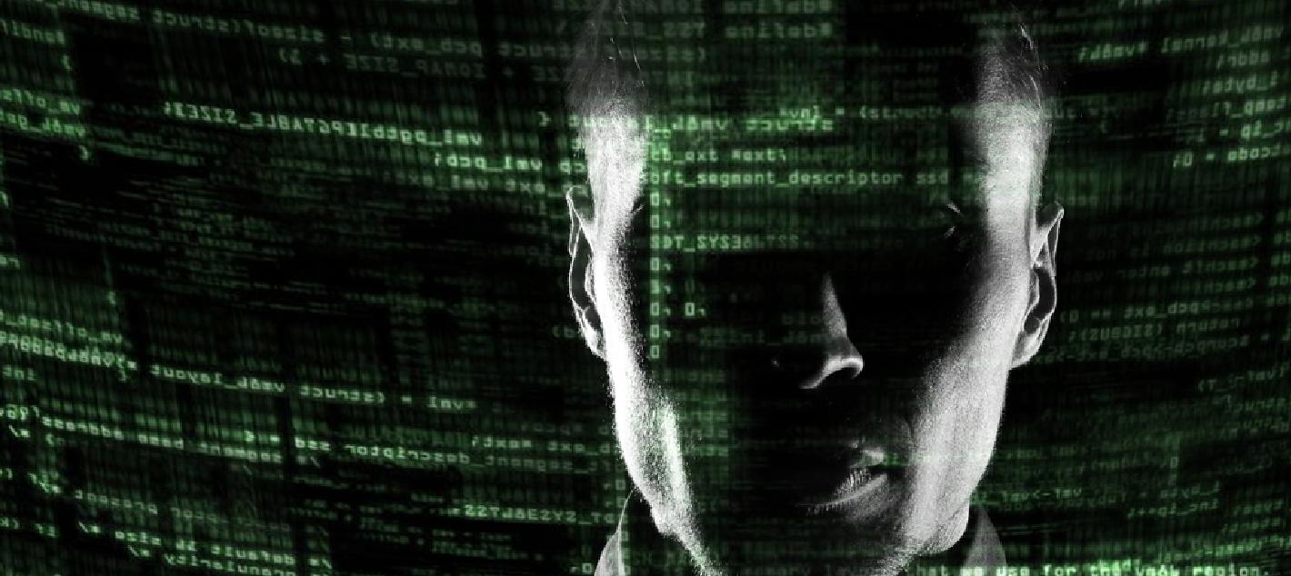 Windows protégé des outils de hacking de la NSA