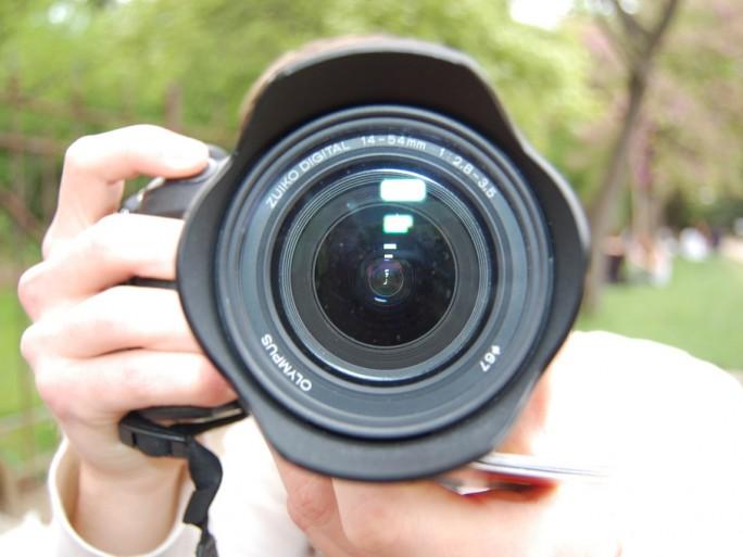 Un générateur d'images JPEG plus légères — Google Guetlzi