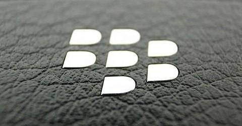 BlackBerry-Logo-480x250