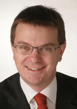 Francois Coupez