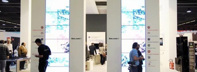 IBM Softlayer Allemagne
