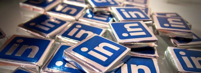 Linkedin rachète la plateforme de formation en ligne lynda.com
