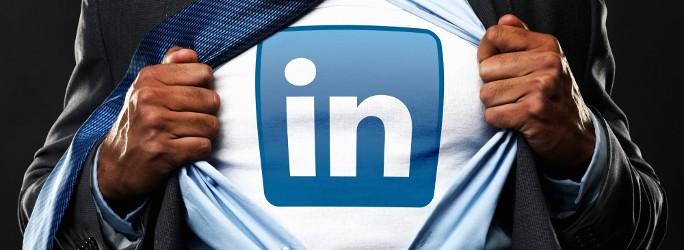 LinkedIn_super__684x250