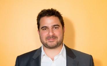 Maxime Kurkdjian Oxalide