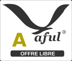 OffreLibre_A_w250