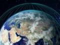 OneWeb satellites