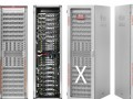 Oracle Exadata Database Machine X5