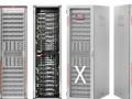 Oracle Exadata Database Machine X5