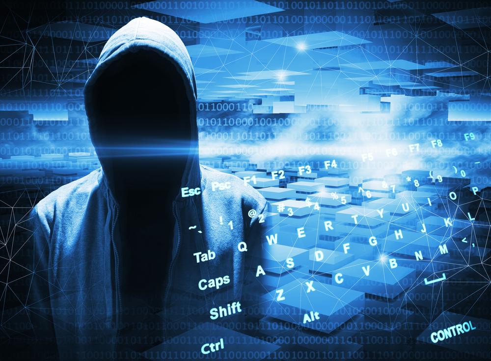 Le panorama dressé par le Clusif montre comment la cybersécurité est devenue un thème de société central en 2016.