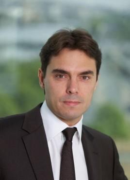 Damien Cudel