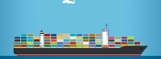 Docker conteneurs