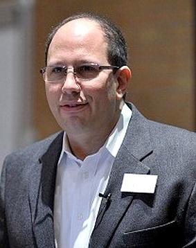 Ed Brill - IBM
