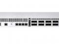 Ericsson Router 6000