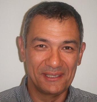 Michel Alliel, HDS