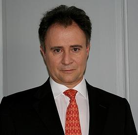 Pierre Goyeneix - Splunk
