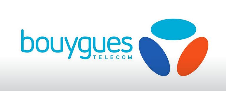 Le courtis bouygues telecom a souffert en 2014 et esp re for Bouygues telecom dreux