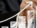 résultats-croissance © TijanaM - shutterstock
