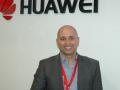 Merouane Debbah, Directeur du Lab Mathématiques et Algorithmes de Huawei France