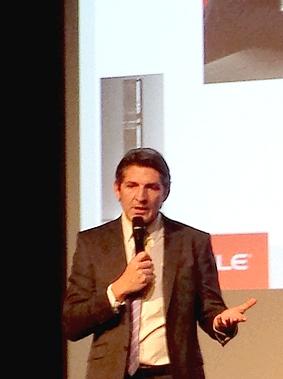 LaurentDechaux_Oracle
