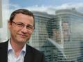 Numericable SFR Eric Denoyer, directeur général