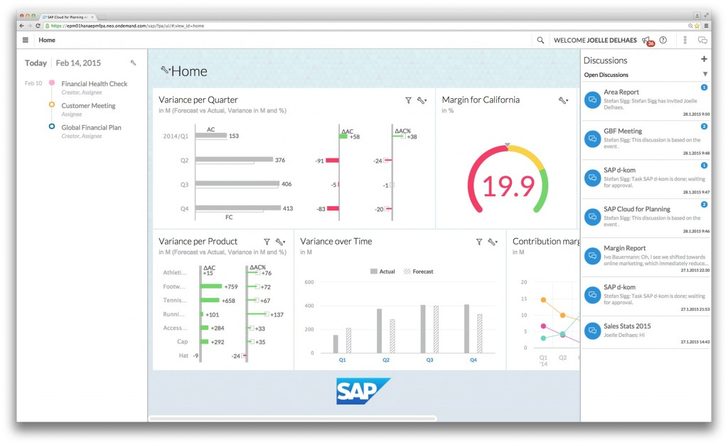 SAP_Cloud-for-Planning
