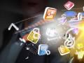 devops apps © sergey nivens shutterstock