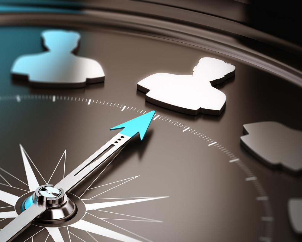 Recrutement IT : Randstad entre au capital de la start-up Illuin Technology