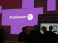 Alcatel-Lucent.jpg