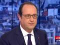 Capture écran vidéo L'Essentiel Canal Plus