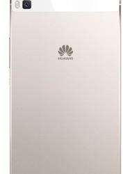 Huawei P8 quiz