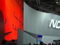 Nokia MWC 2015