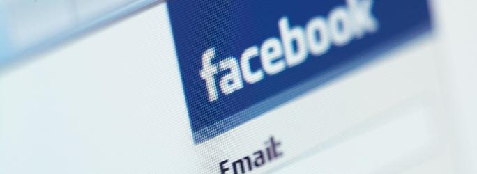 Facebook piste tous les visiteurs sans distinction