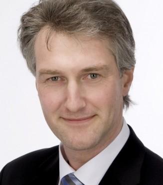 Franck Niemann
