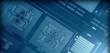 IBM quantique 2