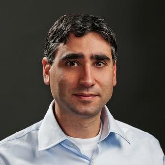 Martin Casado - VMware