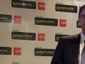Eric Denoyer, directeur général de Numericable-SFR