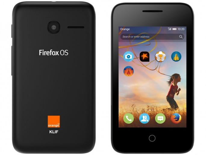 Orange-Klif-3G-Volcano-Black-_LO